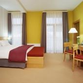 Гостиница Tulip Inn Rosa Khutor 3*