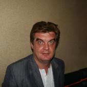 Kozulyaev