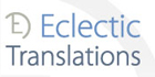 Eclectic Translations